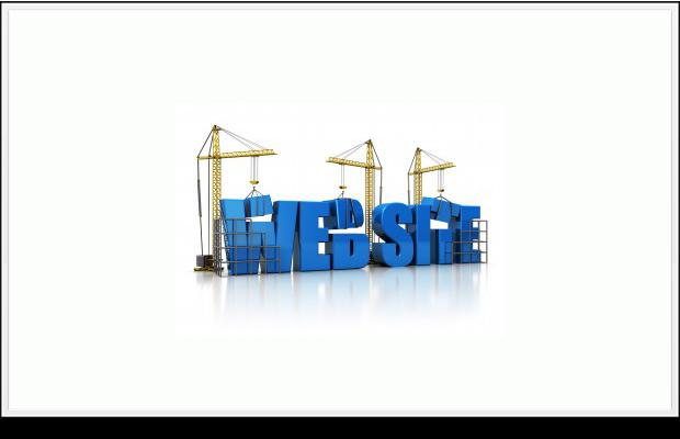 Websites Design, Websites Design India, Websites Design Online