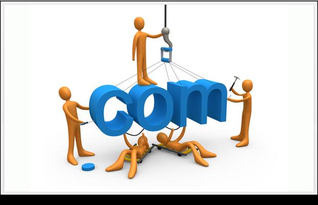 websites-maintenance