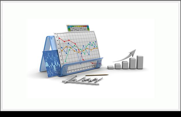 websites-promotion