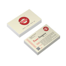 business-cards-natural-2