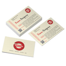 business-cards-natural