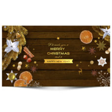christmas-new-year-greetings-designs-1