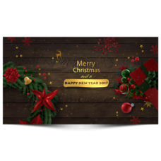 christmas-new-year-greetings-designs-2