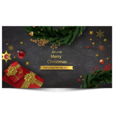 christmas-new-year-greetings-designs-3