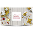christmas-new-year-greetings-designs-5