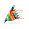 Blog Website Design, Blog Web Site Designing, Blog WebSites Designing