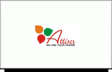 logo-designs-1