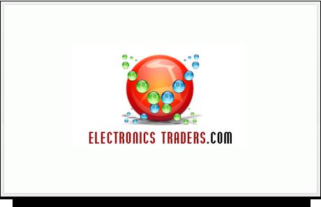logo-designs-15