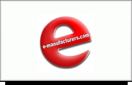 logo-designs-16