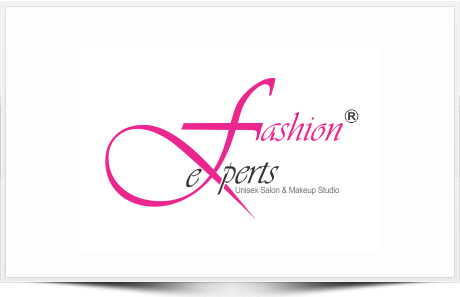 logo-designs-23
