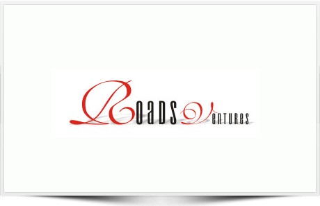 logo-designs-27