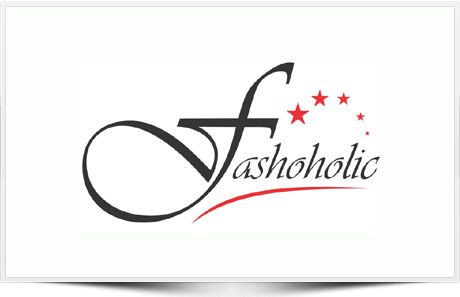 logo-designs-30