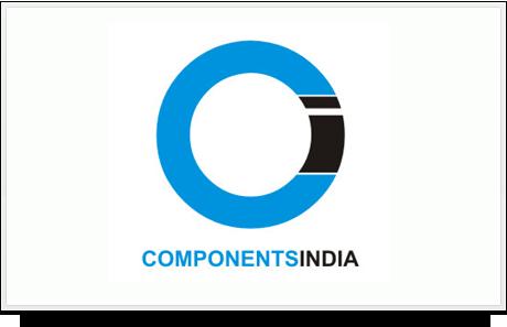 logo-designs-4