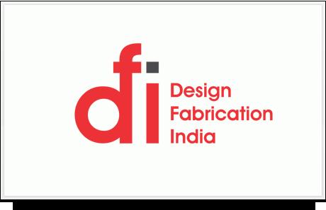 logo-designs-46