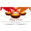 Diwali Greeting Promotional Video with Your Logo